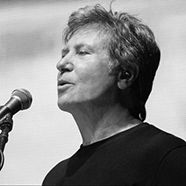 Robert Lamm / Advisory Board Member