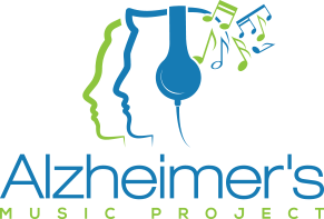 The Alzheimer's Music Project